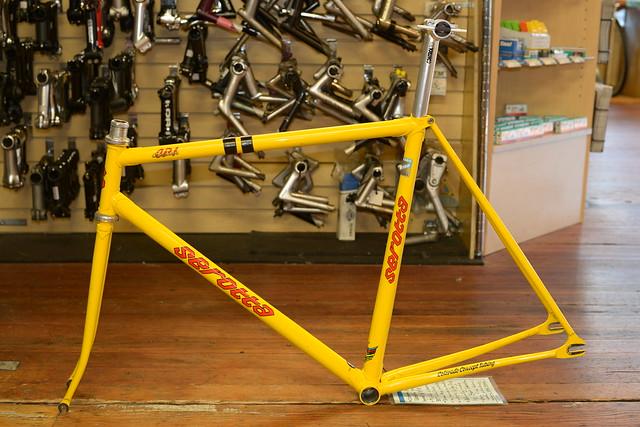 54cm Serotta 'CPI' Custom Track $1000.jpg