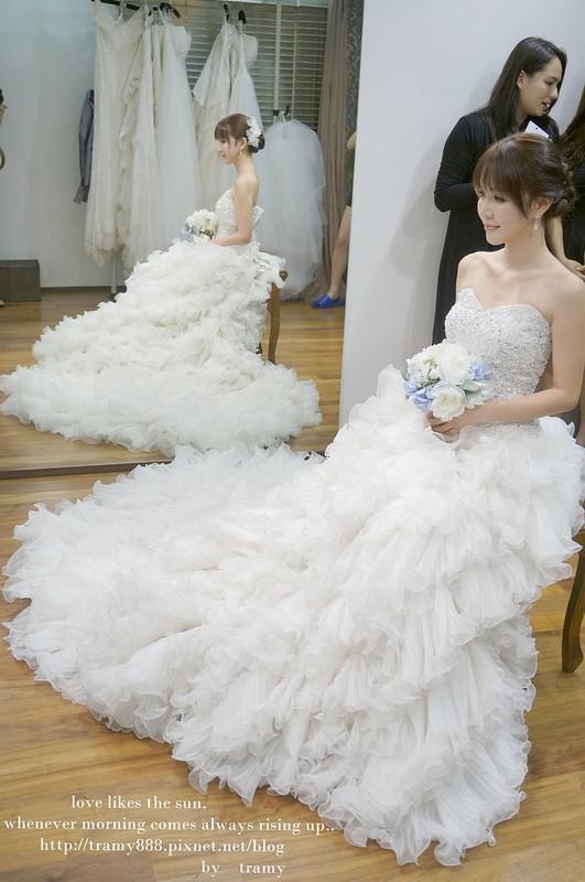 婚紗 (7)