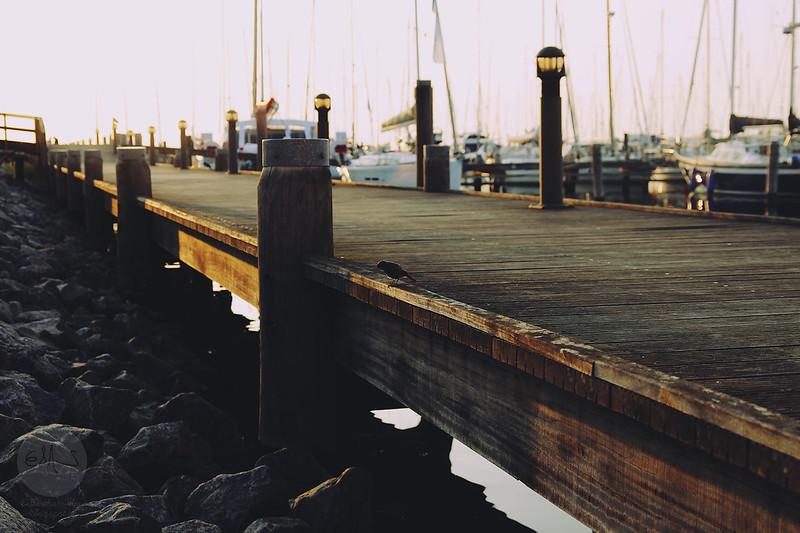 seaside (5) Kopie