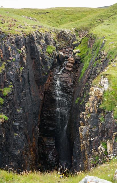 Scotland-85.jpg