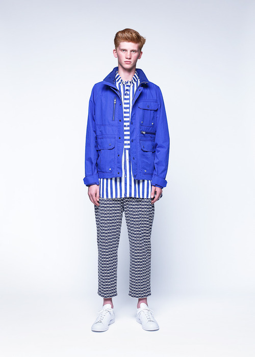 SS15 Tokyo White Mountaineering014_Jay Marshall(Fashion Press)