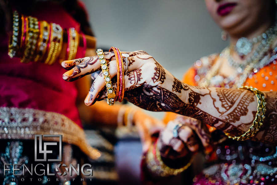 Blog Photos   Sony A7R Wedding Photography 2014 Update Post