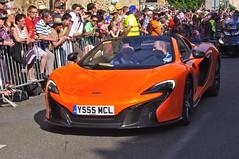 mclaren mp4-12c(0.0), automobile(1.0), vehicle(1.0), performance car(1.0), automotive design(1.0), mclaren automotive(1.0), land vehicle(1.0), supercar(1.0), sports car(1.0),