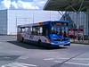 Stagecoach Barnsley 39617 [YN56 OSX]