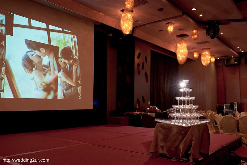 新竹彭園,婚攝,20140601-25