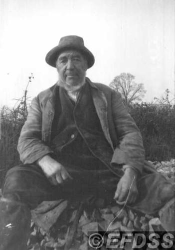 B46b SHUTTLER, Oliver [SHUTLER] (1837-1916)