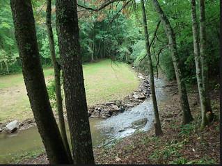 littlehorse creek farm