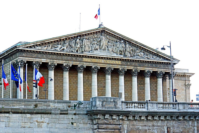 France-000490 - National Assembly | Flickr - Photo Sharing!