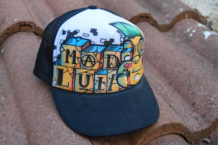 lara-vazquez-mad-lula-style-cap-aire-handmade