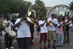 314 TBC Brass Band