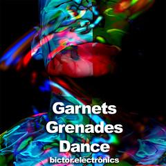 GarnetsGrenadesDance.ALBUM