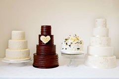 Final Touch Cakes
