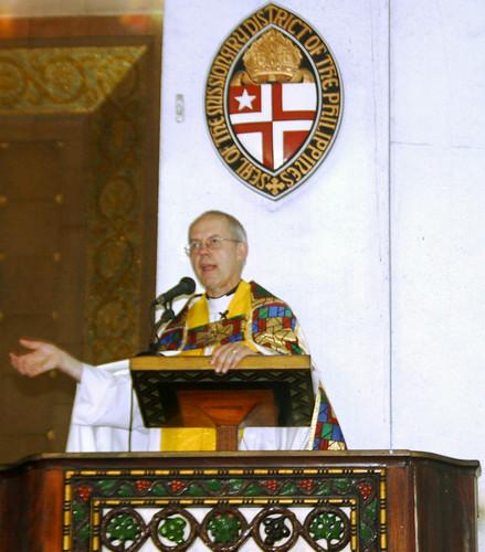 ABC Preaching