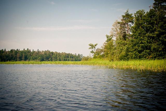 plau5ible-priozersk-07-2012-75