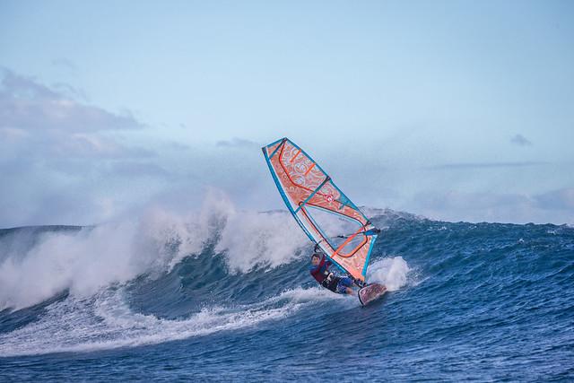 RRD_Mauritius-2051