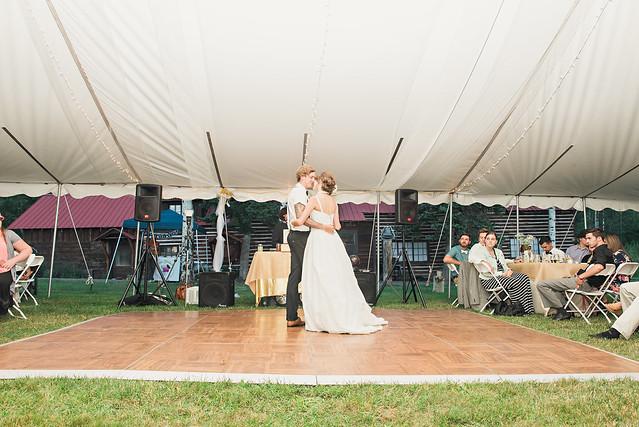 NIcholai&Kelsie's_Wedding13098