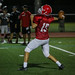 2014 Football Scrimmage_Roundup19