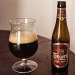 Tongerlo Bruin (6% de alcohol) [Nº 128]