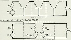 "Image from page 412 of ""The Bell System technical journal"" (1922)"
