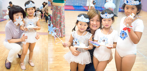 dancecamp25
