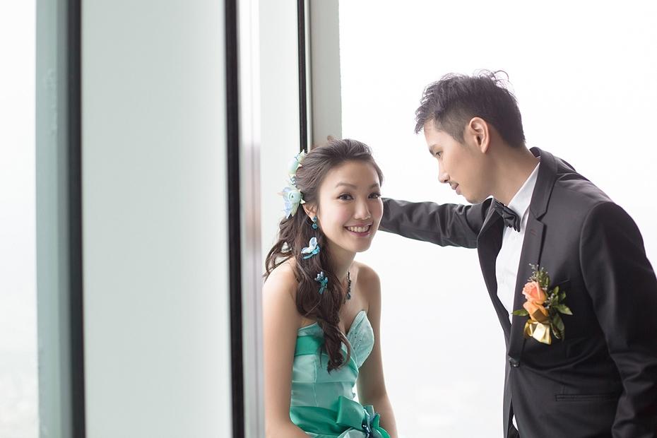 婚禮攝影,台北101,taipei101,頂鮮101,台北婚攝,優質婚攝推薦,婚攝李澤,宜蘭婚攝_212