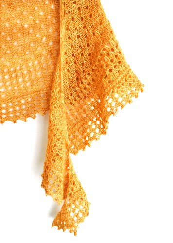 pebble beach shawlette.4