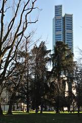 Mendel Park