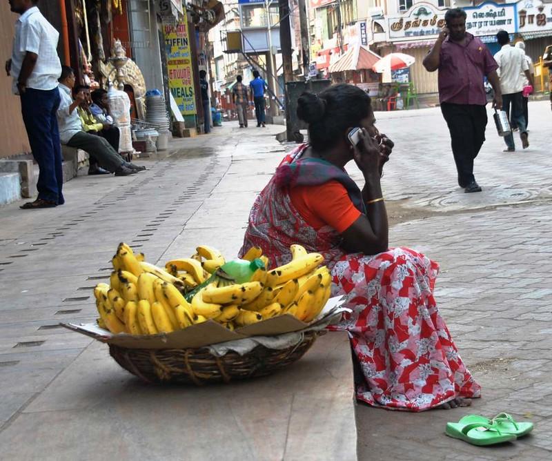 66 Madurai (12)