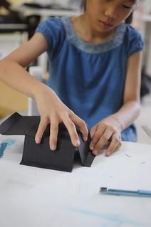20140602-折出紙盒-1
