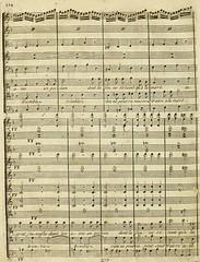 "Image from page 129 of ""Euphrosine, ou, Le tyran corrigé"" (1790)"