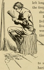 """Image from page 99 of """"The Big Sandy Valley. A history of the people and country from the earliest settlement to the present time"""" (1887)"""