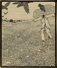 "Image from page 329 of ""Breeder and sportsman"" (1882)"
