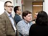 HESP-symposium-2012-Mark Collard #4