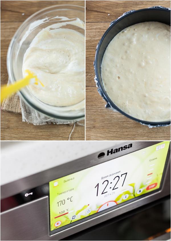 Making Cheesecake09