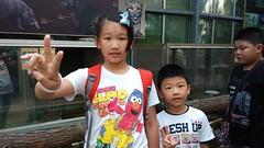 2014-08-21芝山岩石生態公園