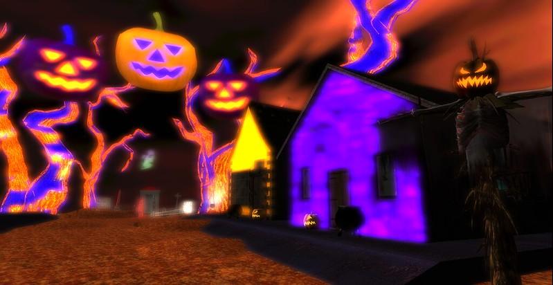 Halloween shop_040