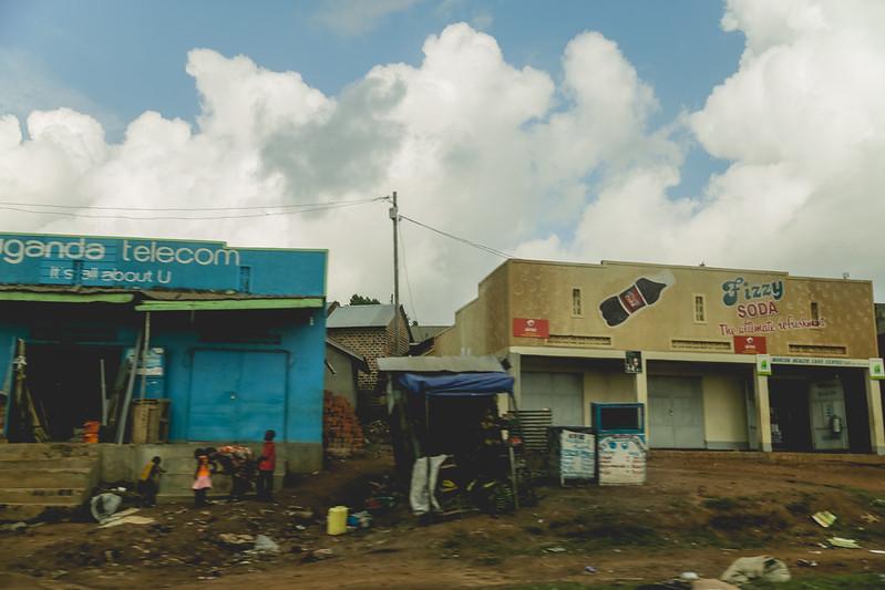 Kampala-7