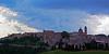 Il  lato  B  di  Urbino by Giuliana 57