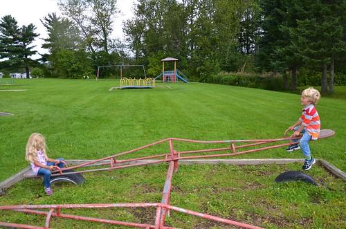 playground maine seesaw violet vanburen everett 2014 afsdxvrzoomnikkor18105mmf3556ged august2014