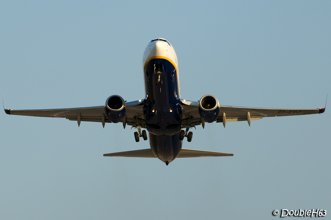Brindisi - Salento Airport [BDS-LIBR] 14830884188_8bf4ec66e9_o