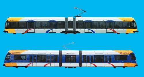 Model Trains / Transit Vehicles - streets mn Forum