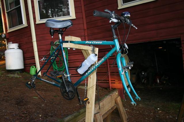 Ruffit_vaca_2014_bike