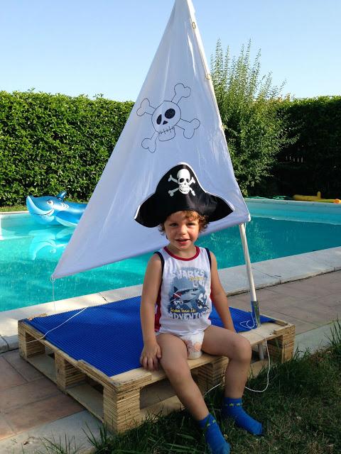 Pallet pirata1