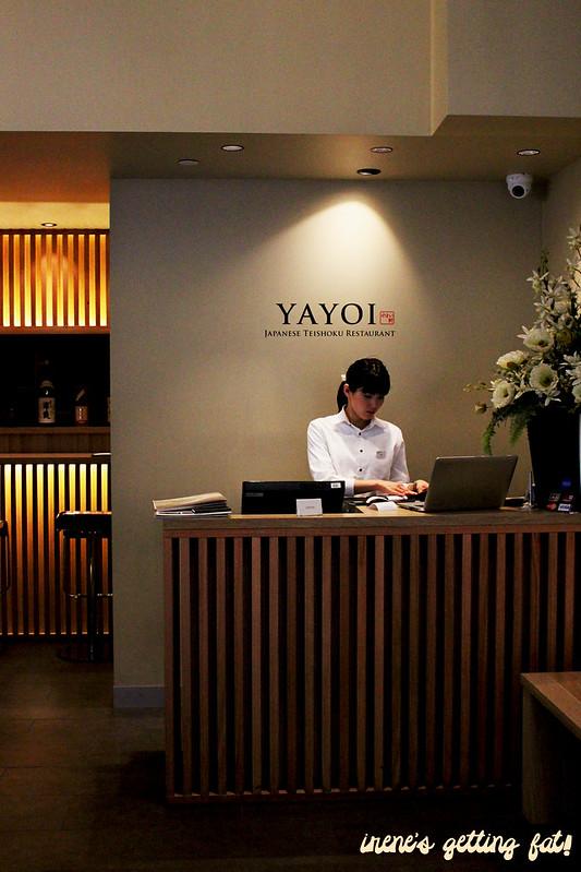 yayoi-counter
