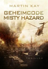 mistyhazard
