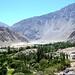 DSC_0001 by Baltistan Skardu Pakistan