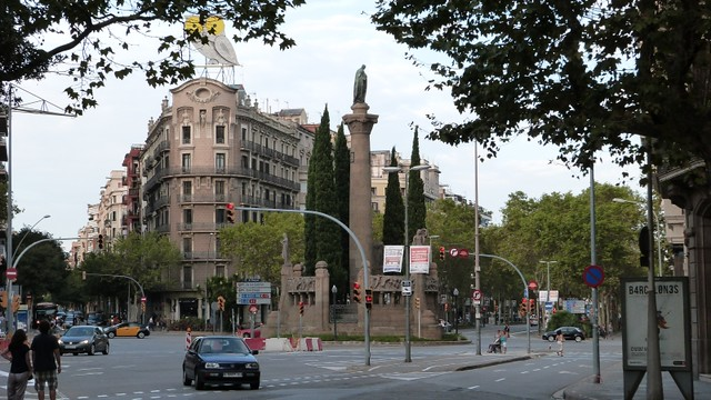Barcelona253