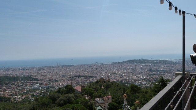 Barcelona605