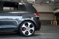compact sport utility vehicle(0.0), audi a1(0.0), automobile(1.0), automotive exterior(1.0), family car(1.0), wheel(1.0), vehicle(1.0), automotive design(1.0), rim(1.0), city car(1.0), compact car(1.0), alloy wheel(1.0), bumper(1.0), land vehicle(1.0), hatchback(1.0),