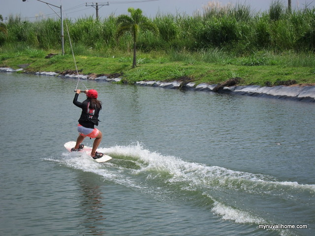 Wakeboarding in Nuvali Aug2014 (5)